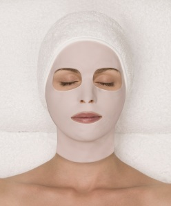 Apaline_Soothing_Treatment