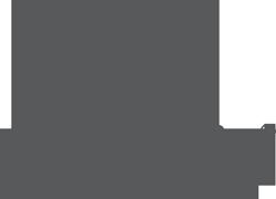 Logo_Eckstein_def