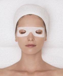 Revitalizing_Eye_Treatment