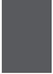 john-van-g-logo3