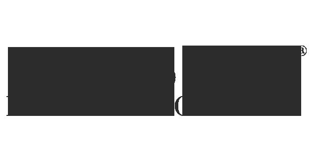 Advisage-Huidverzorging